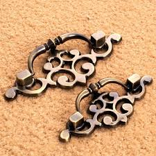 furniture drawer pulls and knobs. Wardrobes: Antique Wardrobe Handles Vintage Door Knobs Furniture Kitchen Cabinet Dresser Drawer Bronze Pulls And