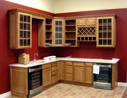 cabinet in kitchen design. Kitchen Cupboard Design Wooden Ideas Cabinet Software Cnc In