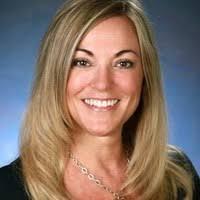 Lynn Adrian, PA - Luxury Residential Specialist - Douglas Elliman Real  Estate | LinkedIn