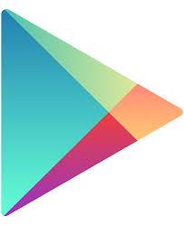 Bildergebnis f�r icon google play 64x64