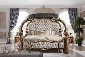 high end traditional bedroom furniture. Image Of: Luxury Bedroom Furniture Manufacturer High End Traditional H
