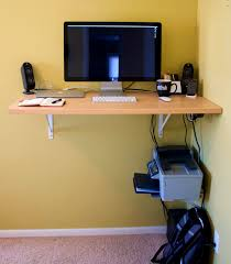 bedroomastonishing ikea standing desk hacks ergonomic appeal wall shelf hack for free top diy astonishing ikea stand