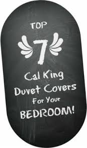 cal king duvet. Check Out These Great Cal King Duvet Cover Options For Your Bedroom!