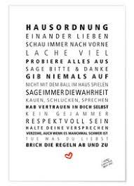 Poster Mit Sprüchen Zitaten Bestellen Posterloungede