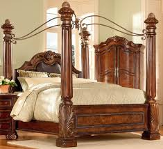 s canopy bedroom set 28 images s canopy