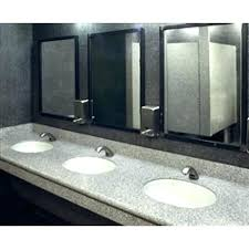 commercial bathroom sink standard gallery of wall mounted sink standard commercial bathroom sinks commercial bathroom sinks commercial bathroom