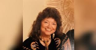 Pamela Weaver Obituary - Visitation & Funeral Information