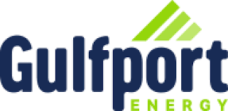 Gulfport Energy Corporation Gpor