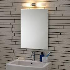 contemporary ideas bathroom lighting over mirror good lights of best