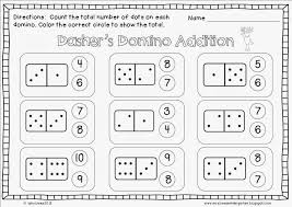 further Worksheets for all   Download and Share Worksheets   Free on besides  furthermore Critical Thinking Activities for Fast Finishers and Beyond furthermore  also Best 25  Place value worksheets ideas on Pinterest   Expanded form in addition 69 best Math enrichment images on Pinterest   Math enrichment furthermore GO Math  Elementary and Middle School Math Curriculums together with 3 FREE math enrichment worksheets   ThirdGradeTroop as well Math Worksheets   Free Printables   Education besides Best 25  Area worksheets ideas on Pinterest   Teaching. on math enrichment worksheets grade 1