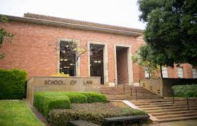 file ucla school of law donation from law school alumnus funds student commons renovation