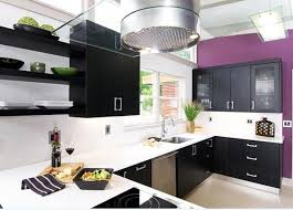 Kitchen Paint Color Ideas Unique Decorating