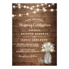 Wedding Cards - Invitations, Greeting & Photo Cards | Zazzle