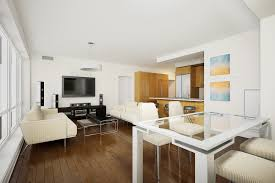 Festival Tower Condos For Sale - Two bedroom suites toronto