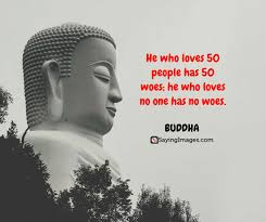 Buddha Love Quotes Mesmerizing 48 Inspiring And Motivational Buddha Quotes SayingImages