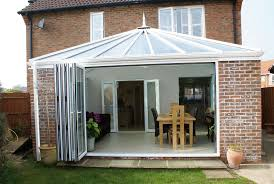 Kitchen Conservatory Conservatory Design Ideas More Lovely Conservatories At Http Www