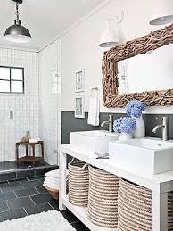 paint ideas for bathroomDownload Paint Color Ideas For Bathroom  designultracom