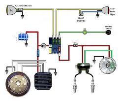 yamaha blaster wiring diagram yamaha 2002 yamaha banshee stator wiring diagram jodebal com on yamaha blaster wiring diagram
