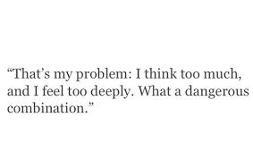 Sad Love Quotes Tumblr Amazing love love quotes quotes relationships sad sad quotes text