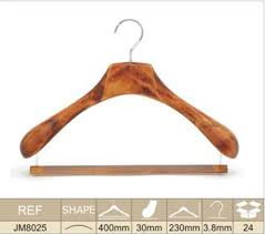 Target Clothes Hangers Amazing Very Attractive Target Clothes Hangers Most 60 Pack Wooden Australia