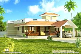 New House Download House Design Download Download Latest Exterior House Designs Info