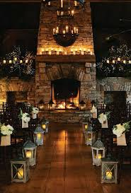lighting ideas for weddings. best 25 candlelight wedding ideas on pinterest petite bride classical music and outdoor tables lighting for weddings