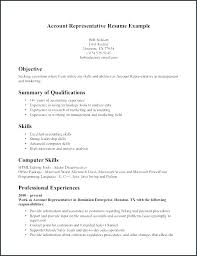 Server Resume Samples Best of Food Server Resume Examples Restaurant Objective Skills Reed Summary