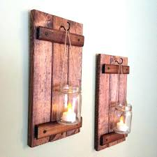 long candle sconces large wall candle sconce sconces modern hobby lobby size of decorative long candle