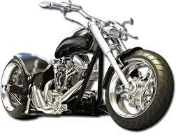 motorcycle repairs maintenance in roanoke va iron sports