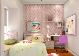 Wallpaper Design Home Decoration wallpaper for teenagers bedroom Best for get your home cool for 72