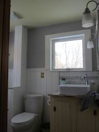 wall decor also small bathroom walls gallery and best ceiling