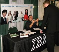 what to do at career fair file internship and career fair jpg wikimedia commons