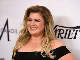 Kelly Clarkson Only Has One Priority ...