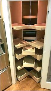pull out shelf slides cool kitchen cabinet slide shelves cabinets home interior drawers repair