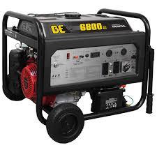 honda portable generators. Interesting Generators Honda 6800 Watt Generator Intended Honda Portable Generators