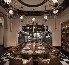 skaistākie restorāni pasaulē