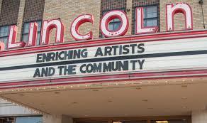 Lincoln Theatre 10th Anniversary Community Open House
