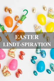 17 Best images about Easter Lindt spiration on Pinterest