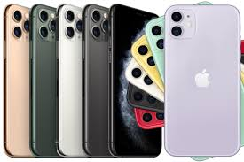 Difference Between Iphone 8 And X Chart Iphone 11 Vs Iphone 11 Pro Vs Iphone 11 Pro Max How To