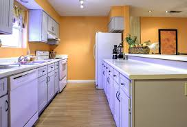 How To Kitchen Remodel Property New Design Inspiration