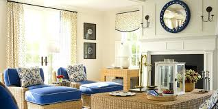 relaxing living room decorating ideas. Relaxed Living Room Ideas Oversize Lantern Decor On A Budget . Relaxing Decorating