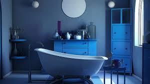 blue bathroom designs. blue bathroom designs l