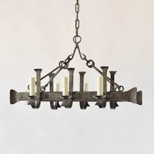 bedroom crystal chandelier old chandelier rectangular glass chandelier rectangular wood chandelier round wood chandelier