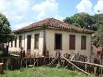 imagem de Capinópolis Minas Gerais n-13