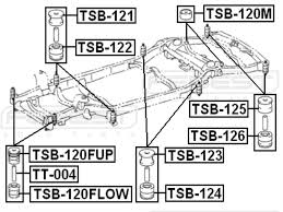 Bmw N54 Wiring Diagram