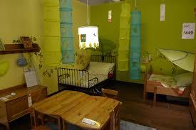 ikea kids bedroom furniture. Ikea Childrens Furniture Bedroom. Interesting Kids Orangearts Wooden Bed Abd Children Table And Bedroom B