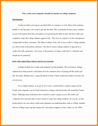 sample analysis essay co sample analysis essay