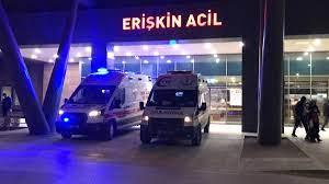 Elazığ'da cinayet! - Haber Elazığ - Elazığ Haber - Elazığ Haberleri - Elazığ  Son Dakika Haberleri
