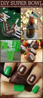 Super Bowl Party Decorating Ideas Super Bowl Party Ideas Super bowl party Bowls and Tailgating 32