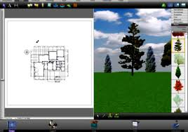 Small Picture Top 12 Gardening Landscape Design Software For Mac Garden HomeLKcom